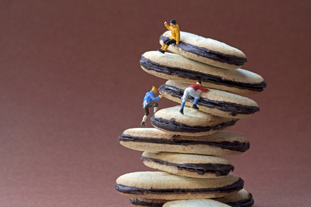 cookie climbers 24x36 300dpi