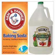 baking-soda-and-vinegar
