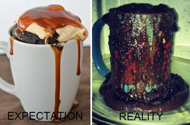 funny-photos-expectation-vs-reality-21