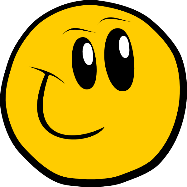 smiley-faces-clip-art