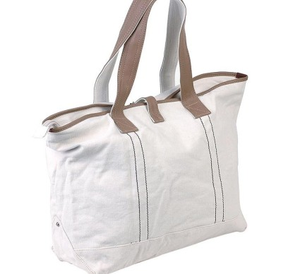 large-canvas-utility-bag-simple-canvas-shopping-bag-off-white-khaki