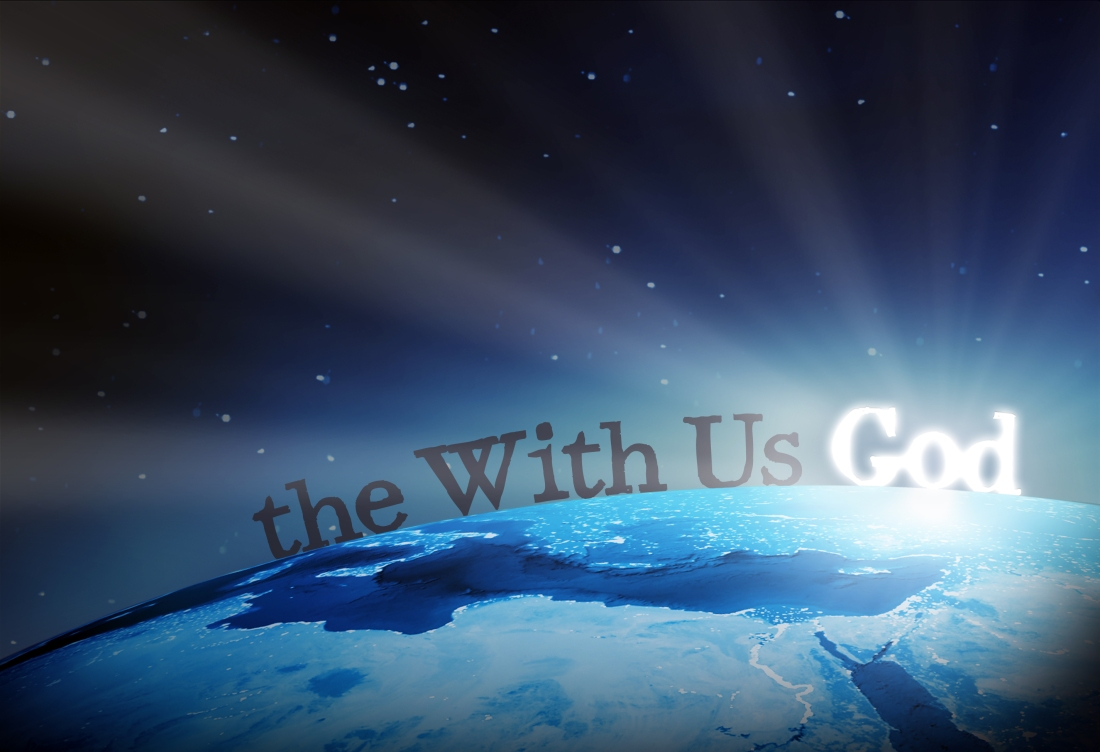 the-with-us-god