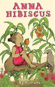 0001166_anna_hibiscus_book_1_300