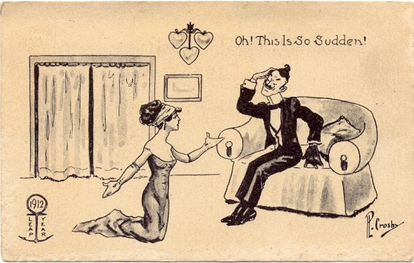 635908173360534274580851622_old-cartoon-woman-proposing