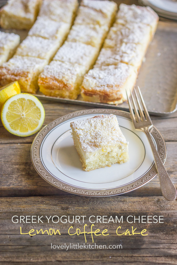 Greek-Yogurt-Cream-Cheese-Lemon-Coffe-Cake-7