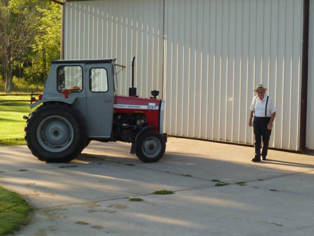 doddys-tractor