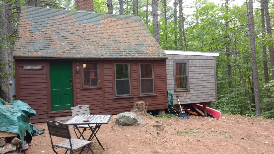 glamping-cabin