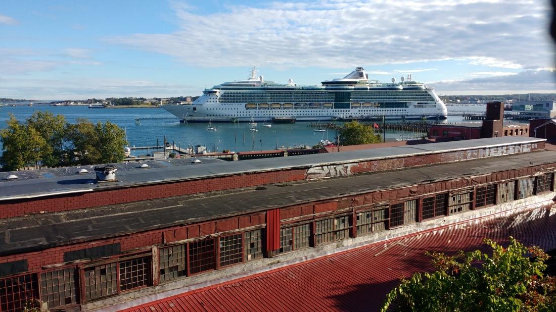 portland harbor.jpg