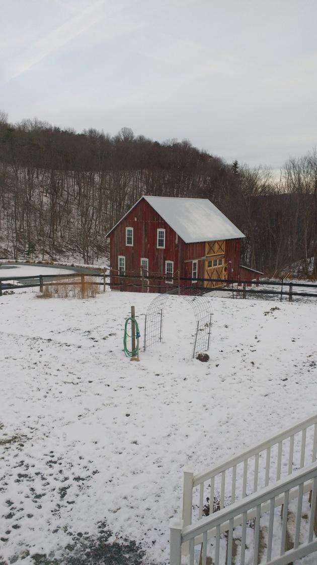 barn-in-winter