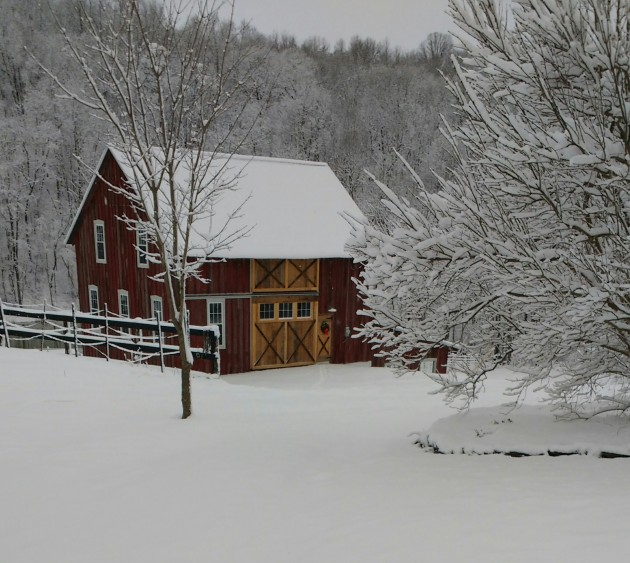 barn in snow.jpg