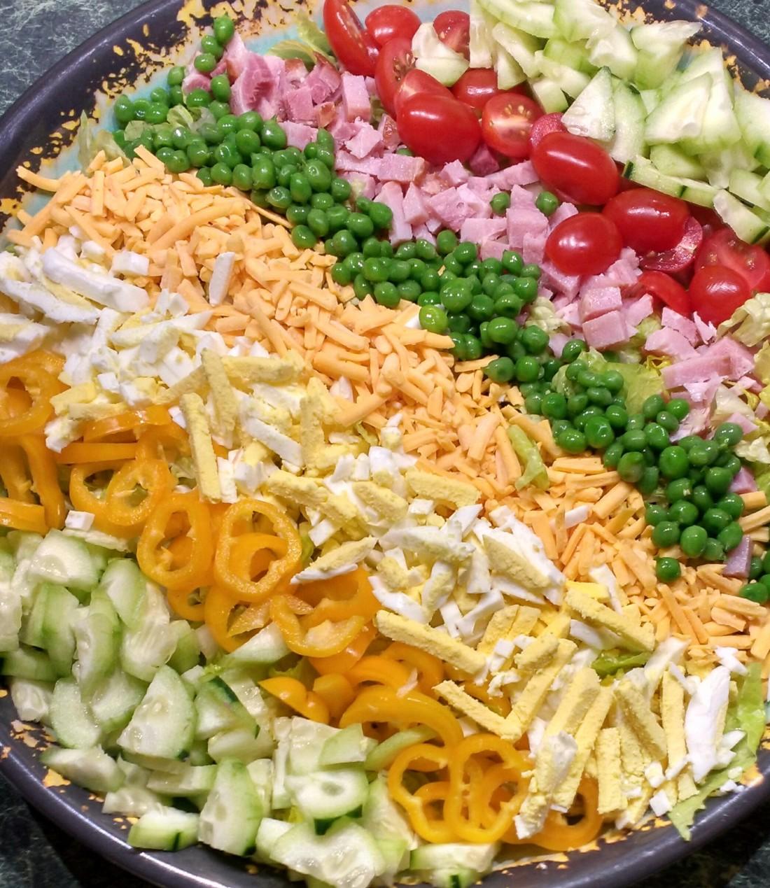 chef salad.jpg