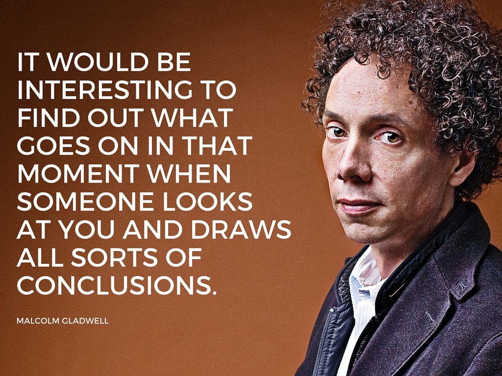 Malcolm-Gladwell-quotes