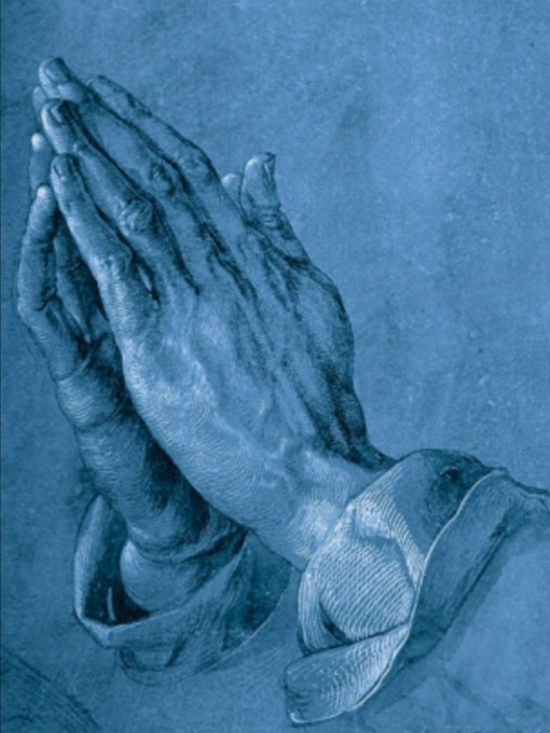 Praying-Hands-Image