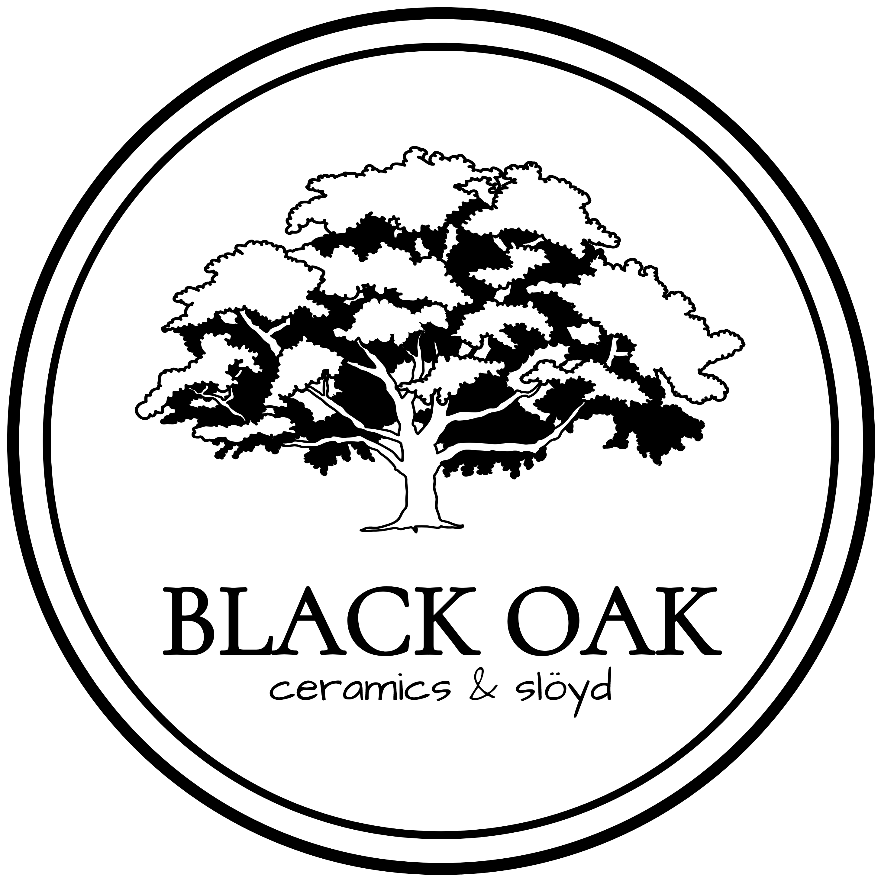 LogoMakr-8iiWLr-300dpi.png